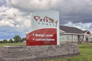 Custom Home Builder, Custom Homes | Pathway Custom Homes