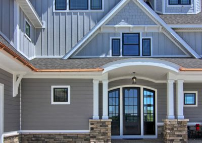 Pathway_Homes_52_6