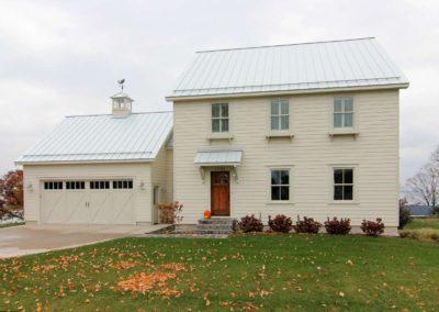 Exterior View 1-1280
