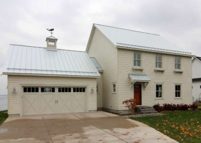 Exterior View 2-1280