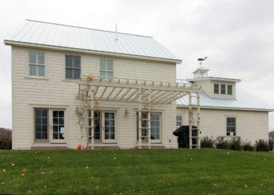 Exterior View 3-1280