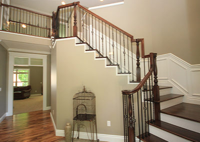 GrandStairs 2
