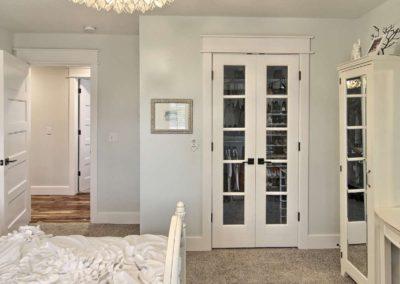 Interior View 31-1280