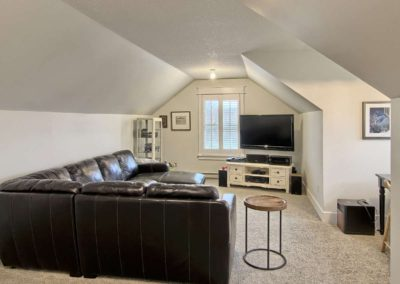 Interior View 35-1280