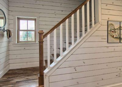Interior View 9-1280